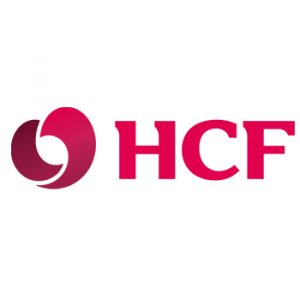 Dentist At Manning - HCF Logo